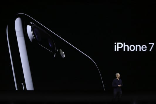 apple_iphone75_532_355