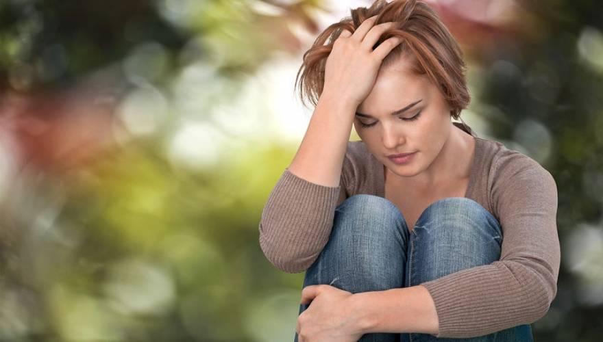 bigstock-Depression--116640491