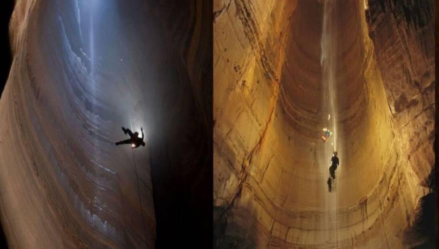 cave1-780x358