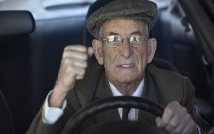 re-concerned-elderly-driver_91f7ea1d3c6e052c
