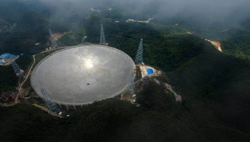telescopes8