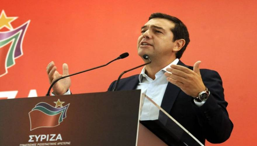 tsipras_580