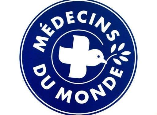 medecins-du-monde-mdm-ngo-career-vacancy-in-kenya