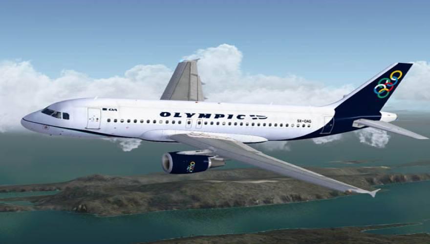 olympic-air-1_1