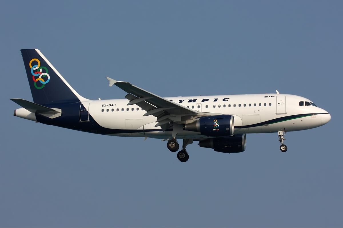 olympic_air_airbus_a319_dvurekov