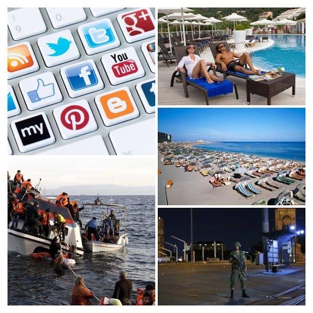 tourism_politics_collage