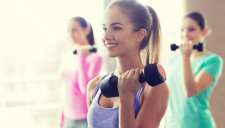 bigstock-fitness-sport-training-and-l-120489785