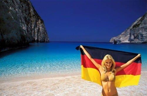germanida_touristria_e1362734501440_350899983