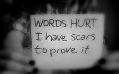how-words-hurt_2
