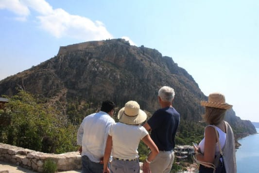 koinonikos-tourismos-1-1_533_355