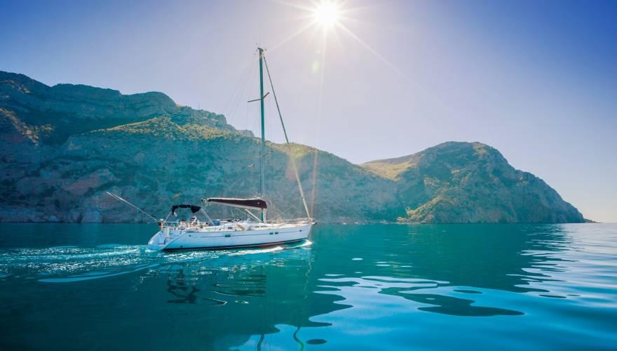 sailing-1_0