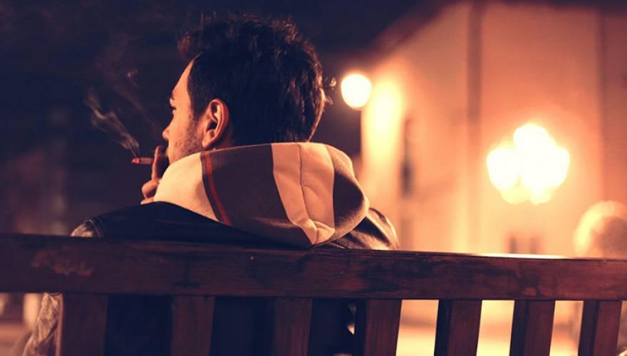 smoking_1