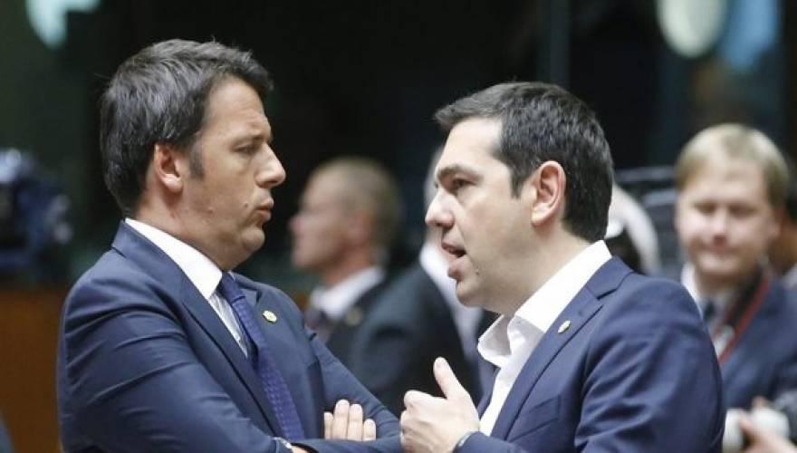 tsipras_renzi_asummit_600_315