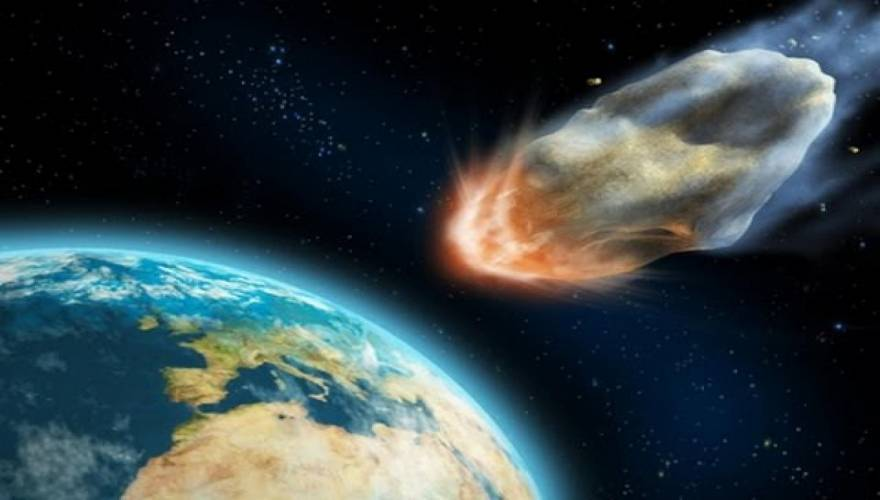 asteroidl