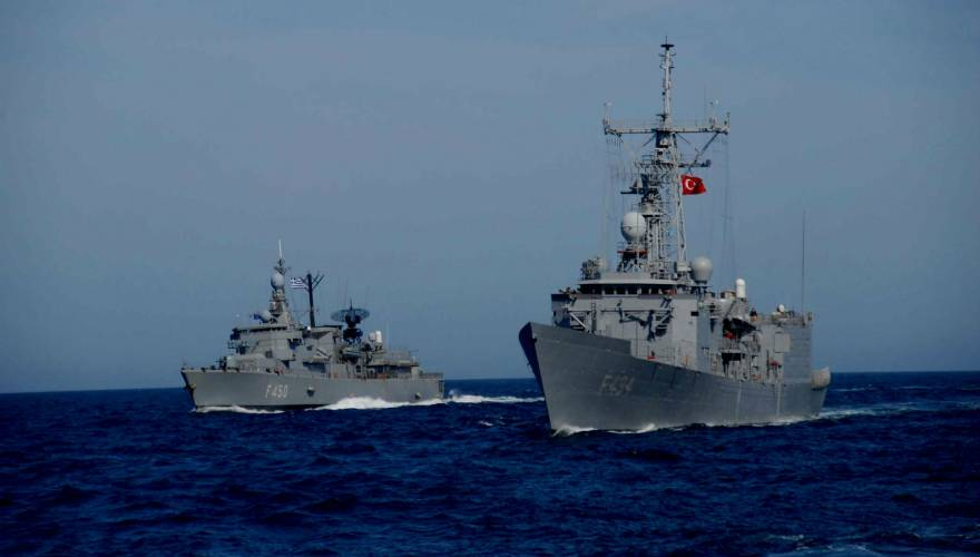 turkishnavy_2_0