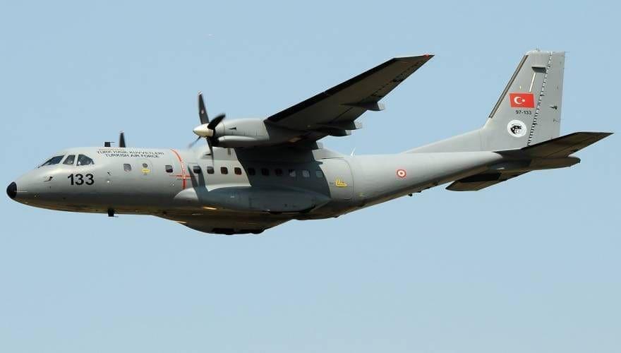 turkish_air_force_casa_cn-235-100m_-_bidini_1