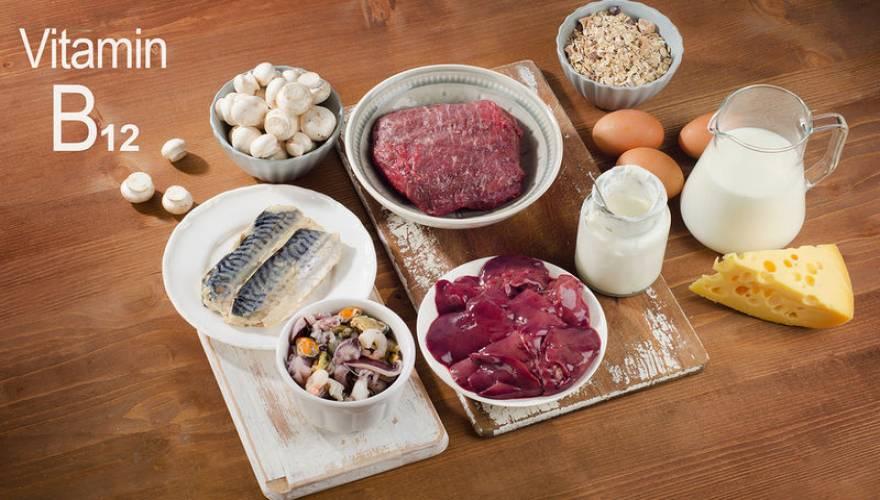 bigstock-foods-highest-in-vitamin-b-115738820