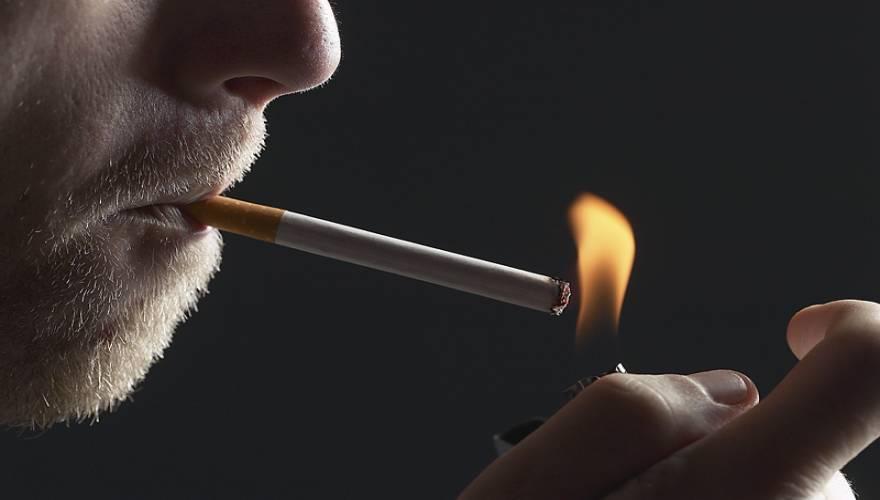 cigarsmoking
