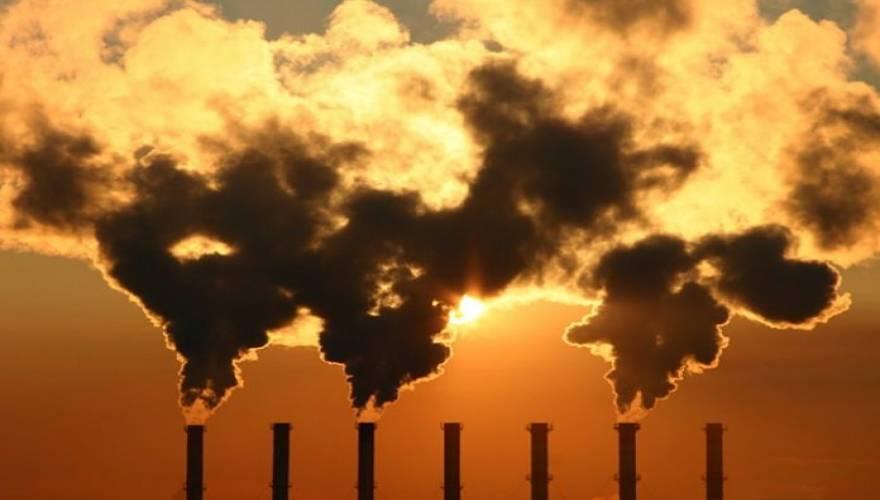 india-al-treilea-poluator-mondial-ratifica-acordul-de-la-paris-privind-schimbarile-climatice-adnews-ro-696x467