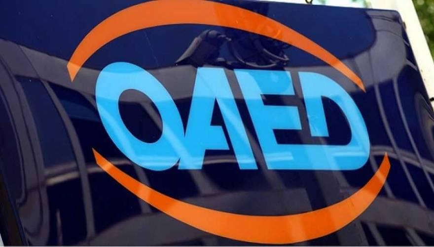oaed_171