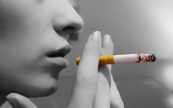 smoking-cessation