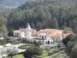 29 Μαίου 1992,  αναβιώνει ο μοναχισμός στην Ιερά Μονή Παναγίας Υψενής