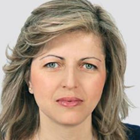 Απάντηση της Αντιδημάρχου Τουρισμού Μαρίζας Χατζηλαζάρου στον Καμπουράκη