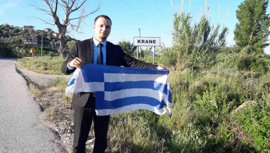 Αποτέλεσμα εικόνας για Αλβανό Ταχίρ Βέλιου