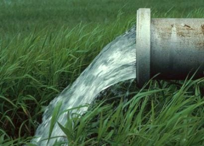 Άδεια ύδρευσης από γεώτρηση σε ξενοδοχεία της Ρόδου