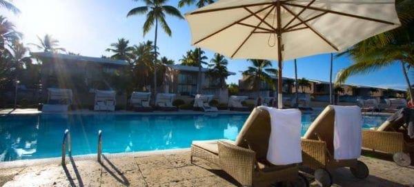 Τέσσερα ξενοδοχεία «έκρυβαν» 1 εκατ.ευρώ το μήνα – Τα δυο στη Ρόδο