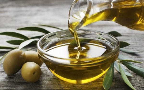 Ελαιόλαδο, κρασί και μέλι παρουσίασαν ελληνικές επιχειρήσεις στην Κίνα και την Ιαπωνία