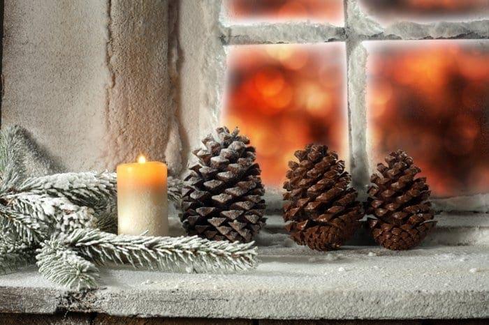 """""""Στολίζω το χωριό μου"""" – Χριστουγεννιάτικη εκδήλωση στην Σάλακο"""