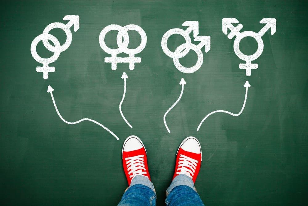 Ημερίδα για τη σεξουαλικότητα και τις έμφυλες ταυτότητες στη Ρόδο