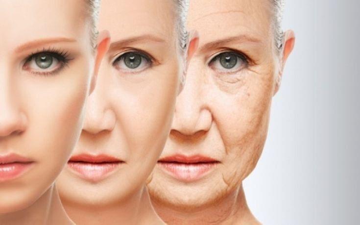 Επιστήμονες ετοιμάζουν φάρμακο που θα σταματά τη γήρανση