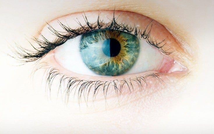 Πρόβλεψη εμφράγματος μέσω οφθαλμολογικής εξέτασης