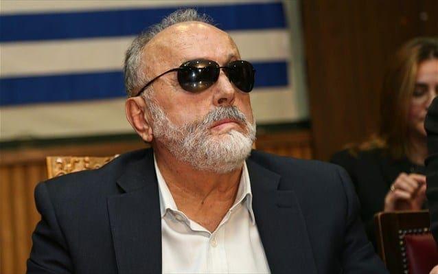 Το Καστελλόριζο και τη Σύμη θα επισκεφτεί αύριο και μεθαύριο ο Υπουργός Ναυτιλίας Παναγιώτης Κουρουμπλής