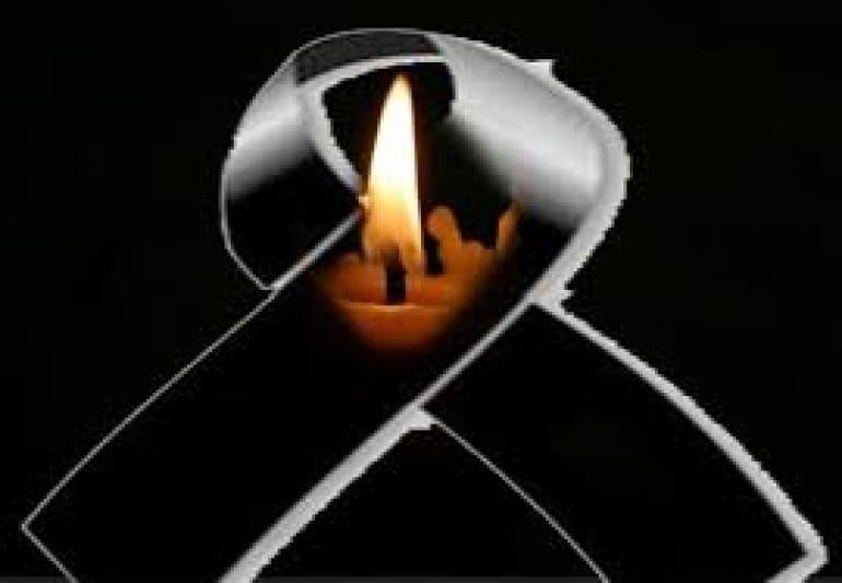 Συλλυπητήριο Ψήφισμα για τον θάνατο του πατέρα του Θεοδόση Στεφανάκη απο την Ένωση Λογιστών Φοροτεχνικών Ελευθέρων Επαγγελματιών