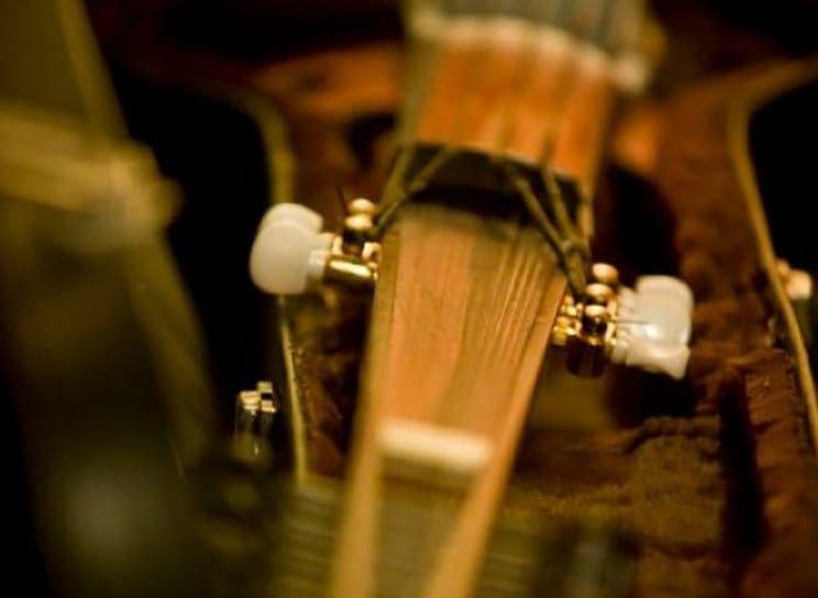 Το Μουσικό Εργαστήρι ΛΑΒΥΡΙΝΘΟΣ διακόπτει την συνεργασία του με τον Δήμο