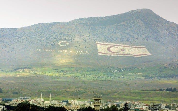 Ευρωπαϊκή καταδίκη της Τουρκίας για την επιτροπή ακίνητης περιουσίας στα κατεχόμενα