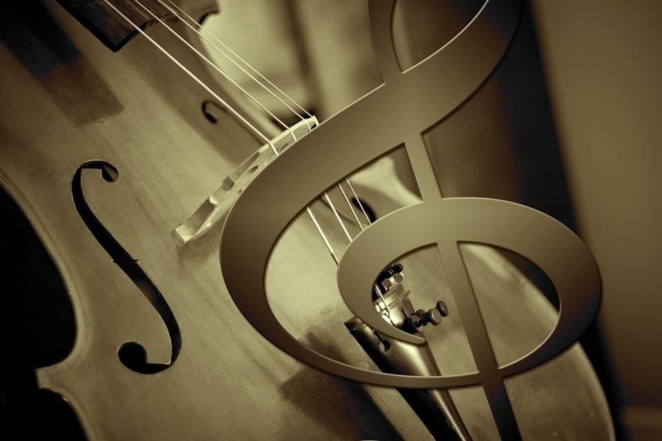 """Μουσική σύμπραξη Α.ΠΟ.ΠΕ.Σ και """"ΩΡΙΩΝΑ"""" στο Παραδείσι"""