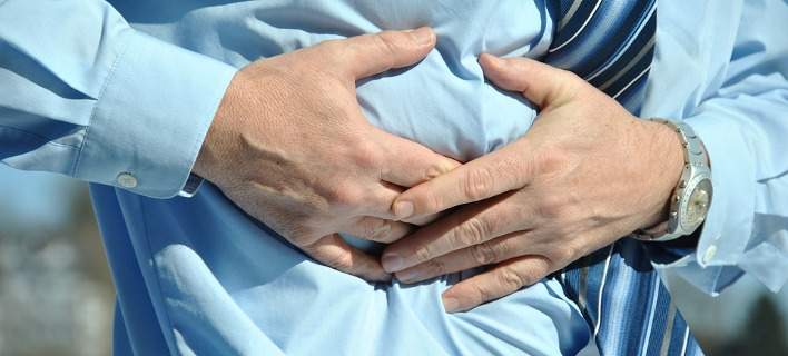 Τι επιδεινώνει την υγεία ενός ασθενούς που έχει περάσει έμφραγμα