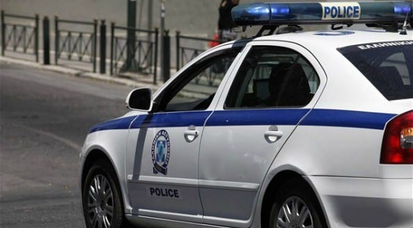 Συνελήφθη 32χρονος ημεδαπός για διάπραξη διακεκριμένων κλοπών στην πόλη της Κω
