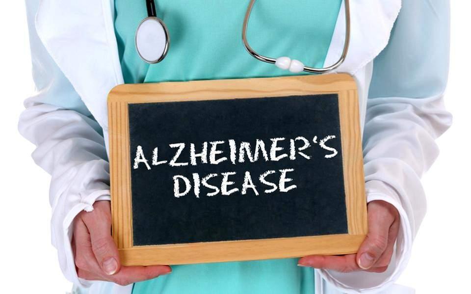 Ενα βήμα πιο κοντά στη θεραπεία του Αλτσχάιμερ