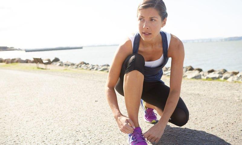 Άσκηση: Πόσα λεπτά την ημέρα αρκούν για την υγεία της καρδιάς & καλή φυσική κατάσταση