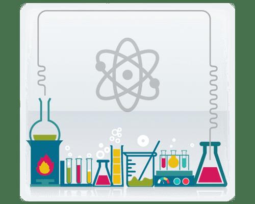 Προχωρημένα μαθήματα Φυσικής Σωματιδίων για μαθητές Λυκείου – Masterclasses 2018, από το ΕΚΦΕ Ρόδου