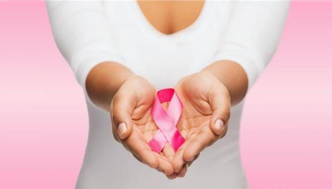 Καρκίνος του μαστού: Η διατροφή που αυξάνει το χρόνο επιβίωσης