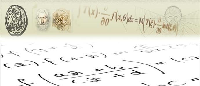 Στη Ρόδο η 22η Βαλκανική Μαθηματική Ολυμπιάδα Νέων
