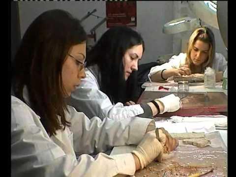 Προσλήψεις 2 ατόμων στην Εφορεία Αρχαιοτήτων Δωδεκανήσου