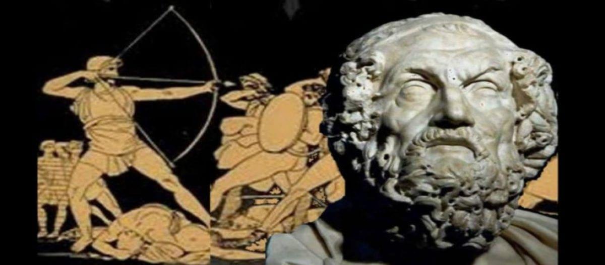 Ομήρου Οδύσσεια: Κηρύχθηκε ως «η κορυφαία ιστορία που διαμόρφωσε τον κόσμο»