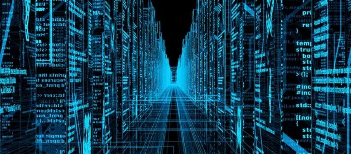 Στις 25 Μαΐου αλλάζουν όλα για τα προσωπικά online δεδομένα – Όλα όσα πρέπει να γνωρίζετε
